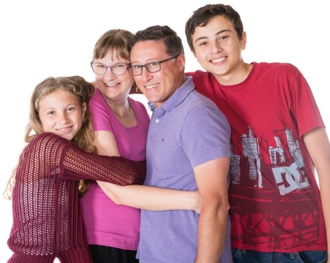 Family06Web